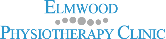 Elmwood Physiotherapy Clinic